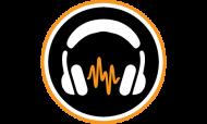Descargar Musica MP3 Gratis y Rapido
